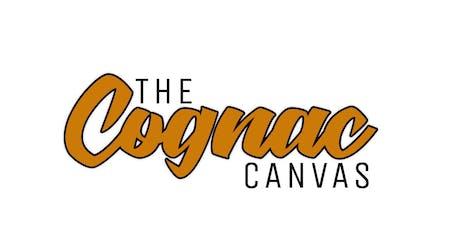 The Cognac Canvas tickets