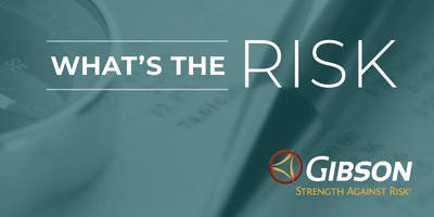 What's The Risk Summit