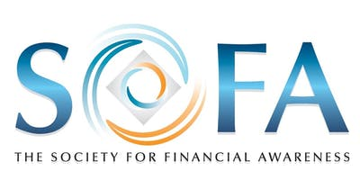 Intro to SOFA Financial Workshops:  Retirement Income Planning/1 HR credit