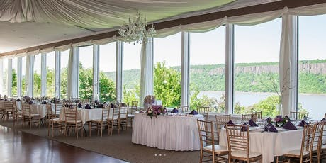 The Riverview Bridal & Event Planning Showcase 8 4 19 tickets