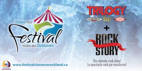 Image result for Ottawa River Festival