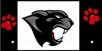 Panthers Reunited!