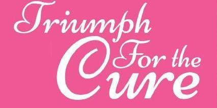 Triumph For the Cure