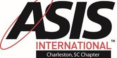 ASIS Charleston Vendor Showcase: Vendor Registration