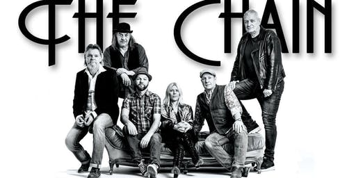THE CHAIN - The Very Best of Fleetwood Mac