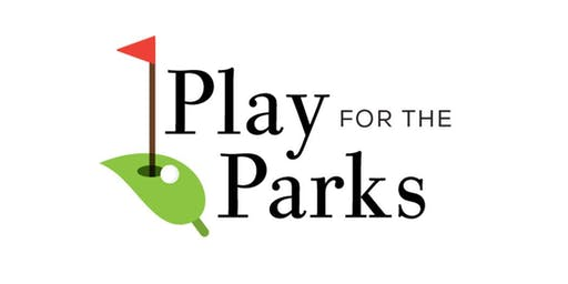 Play for the Parks Golf Invitational 2019