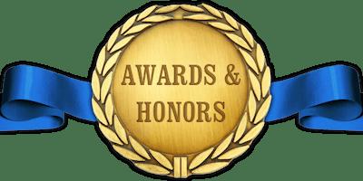 2019 CWEA DAMS Awards Banquet