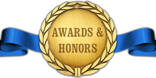 2019 CWEA DAMS Awards Banquet