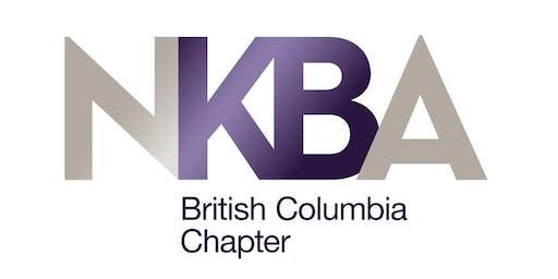 Exclusive Deighton Cup NKBA BC Suite