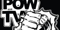POW-TV Presents Scumbagseason Hosted By Hynaken & DJ Thoro of Thisis50.com