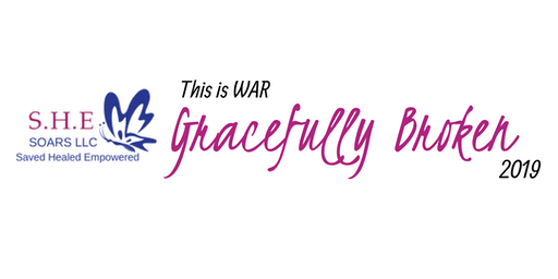 "This is War ""Gracefully Broken"""
