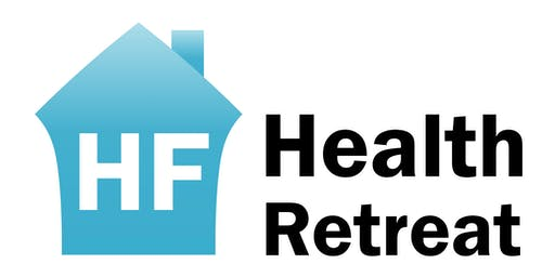 HF Health Retreat
