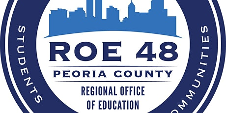 AA#3000/3001/3002 Teacher and Administrator Evaluator Retraining: Student Growth tickets