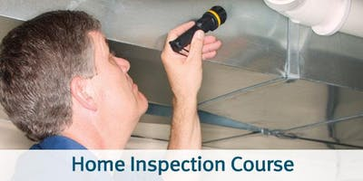 Home Inspection Information Session