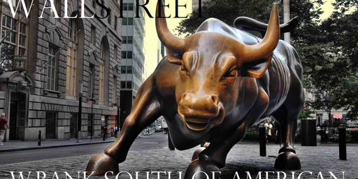 W.BANK SOUTH OF AMERICAN LEILÃO ELLITE GLOBAL
