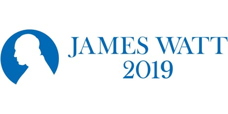 The family of James Watt (archives) tickets