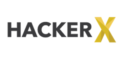 HackerX - Stockholm (Full Stack) Employer Ticket 8/27
