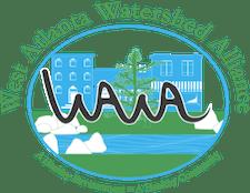 West Atlanta Watershed Alliance logo