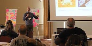 Digital Marketing ROI- Executive Round Table with WEB...