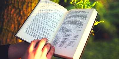 StoryWALK | Komm, ich erzähl Dir eine Geschichte