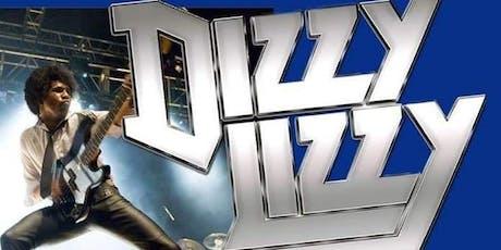 TWCfm Rock Night With Dizzy Lizzy & Devils Advocate! tickets