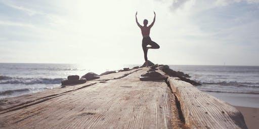 Biblio jeunesse : Les Yogistoires / Yogastories