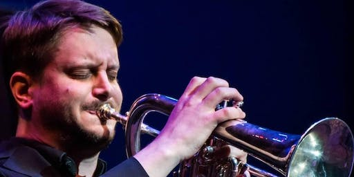 David Moore and the Nocturne Sextet