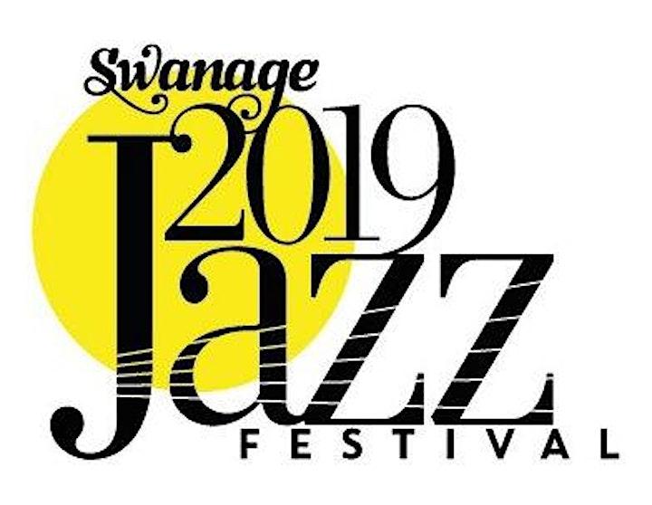 Swanage Jazz Festival 2019 image