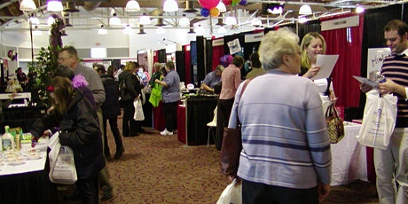 CANCELLED - 2020 Minnesota Business EXPO tickets
