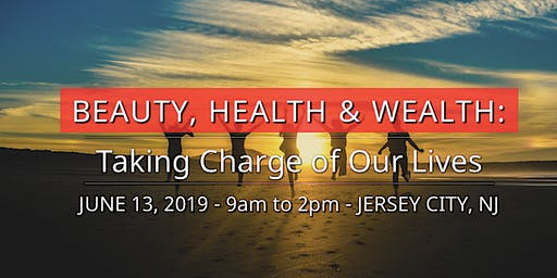 New Jersey, United States Health Events   Eventbrite