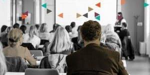 L'intelligence artificielle : Mettre en relation les ressources pour soutenir la mission de votre entreprise.