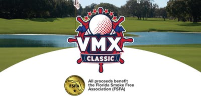 VMX Classic Golf Tournament