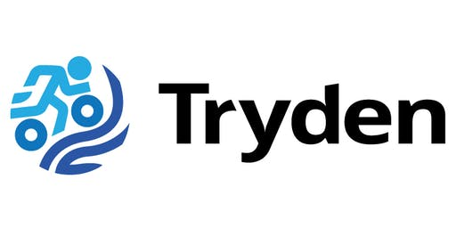 Tryden - Scottish Property Triathlon