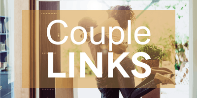Couple LINKS!, Salt Lake County, Class #4167