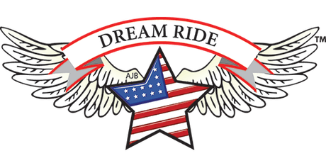 Iron Legacy MC presents The Dream Ride tickets