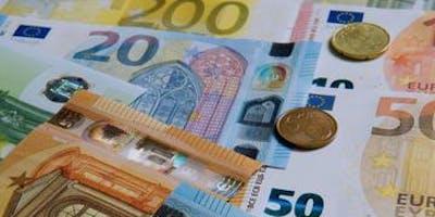 Prêt entre particuliers - Crédit entre particulier - Solutis OFFRE DE PRÊT ENTRE PARTICULIER