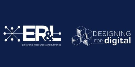2019 Online Video Archives - ER&L + Designing for Digital tickets