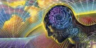 1-Day Psychic & Mediumship Workshop FUN!