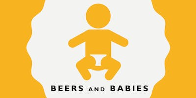 Beers and Babies