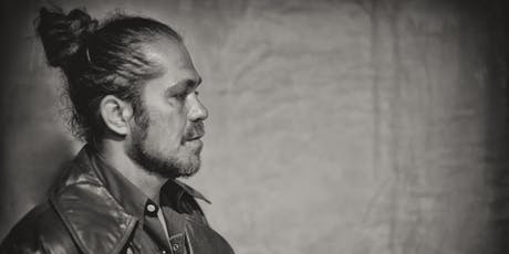 Citizen Cope at Music Box (July 13, 2019) tickets