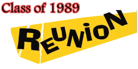 Evansville Harrison Class of 1989 - 30 Year Class Reunion tickets