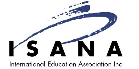 ISANA NZ Professional Development Workshop Dunedin tickets