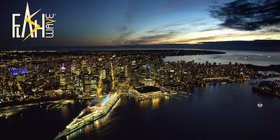 Canadian Flashwave® Tour | Vancouver