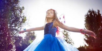 Mindfullness Based Theatre for Kids  - After School Program Toronto