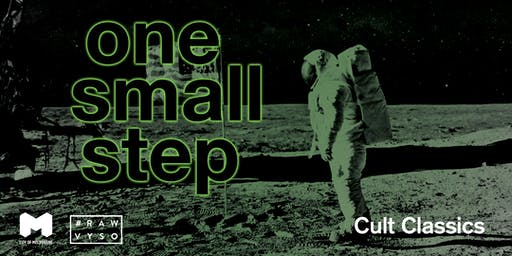 #rawVYSO: ONE small STEP