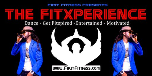 Fitxperience