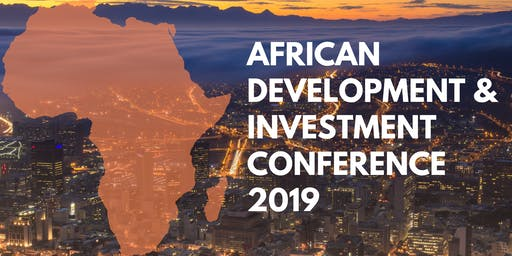 African Development and Investment Conference