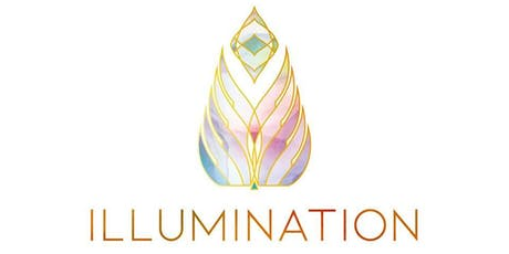 Illumination Gala tickets