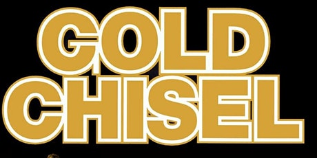 Gold Chisel tickets