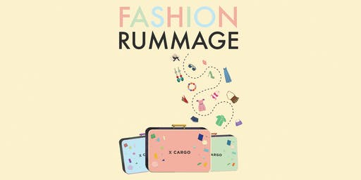 XCARGO Fashion Rummage